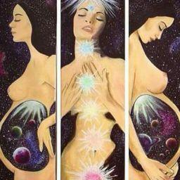 Sexo y Maternidad